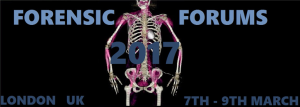 ForensicsBanner2017-H
