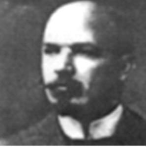 Oscar Amoedo