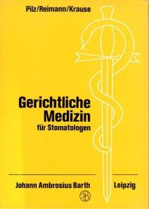 PILZ (german) 19800001