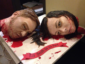 wedding_cake_heads