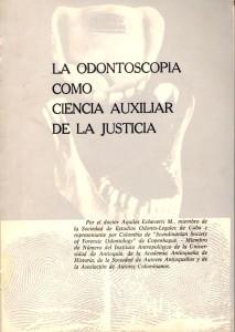 AQUILES (spanish)0001