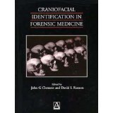 Craniofacial Identification in Forensic Medicine