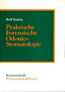 ENDRIS (german) 19790001