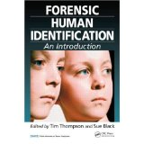 Forensic Human Identification - an introduction